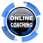 Coaching jetzt auch Online