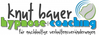 Knut Bauer hypnose & coaching