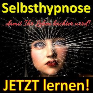 Hypnose Worms hypnose lernen selbsthypnose knut bauer hypnose coaching worms