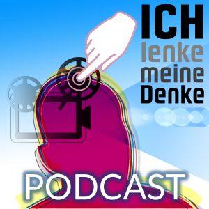 Podcast von Knut Bauer