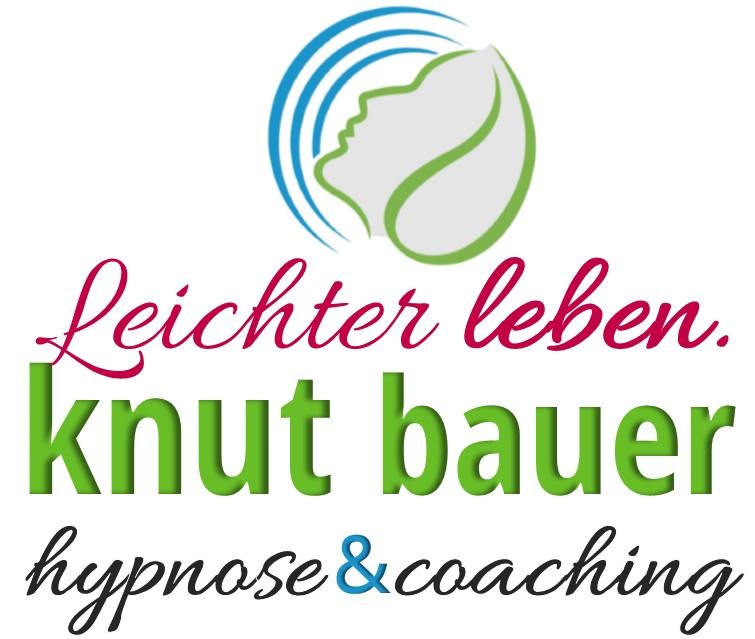 Hypnose Worms hypnose worms knut bauer hypnose coaching bauer hypnocoach de